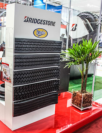 bridgestone-photo-4