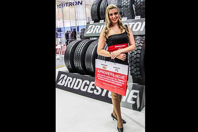 bridgestone-photo-7