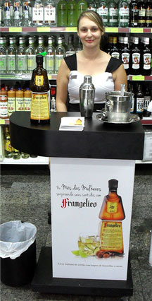 campariFrangelico-photo-1
