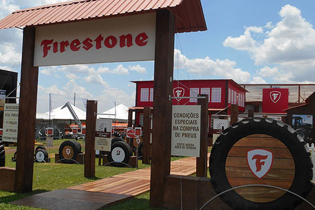 firestone-photo-2