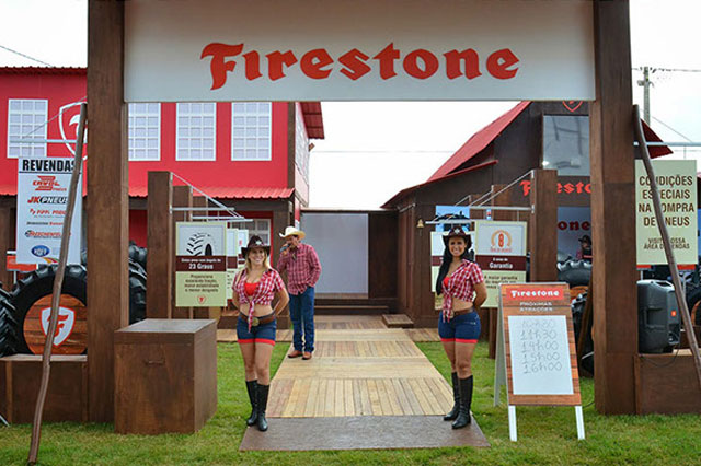 firestone-photo-3