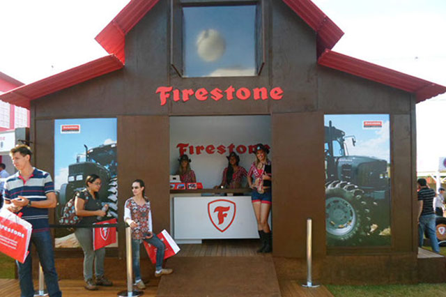 firestone-photo-4